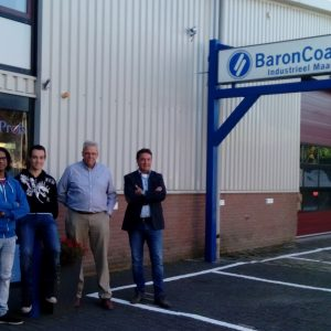 Baron-Coatings-2-300x300